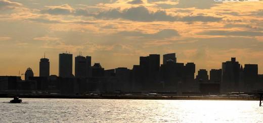 boston-b002