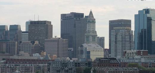boston-b003