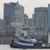 boston-b004