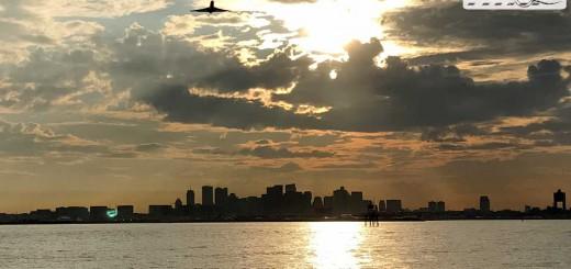 boston-b007