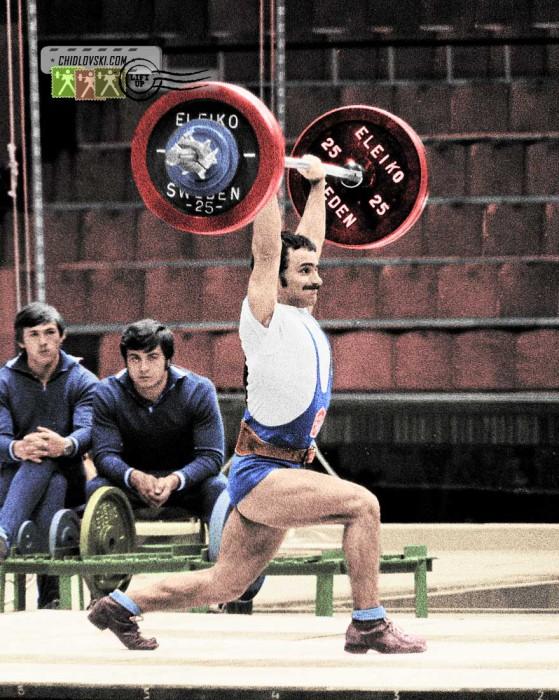 karel-prohl-wc1975-140kg