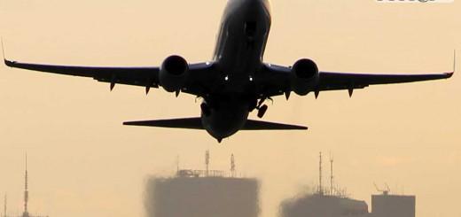 planes-b005