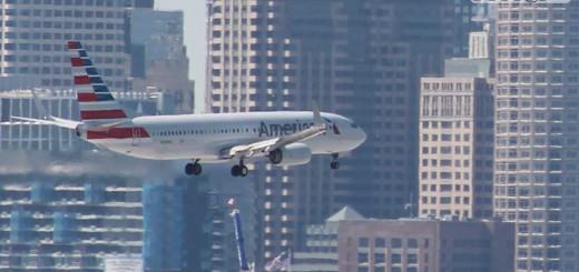 planes-b007