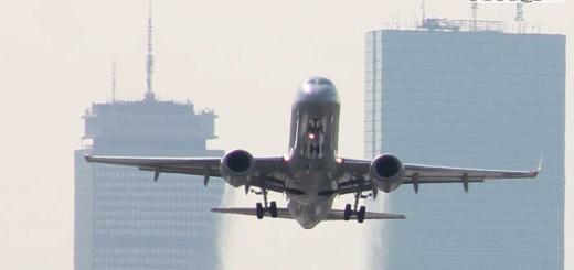 planes-b008