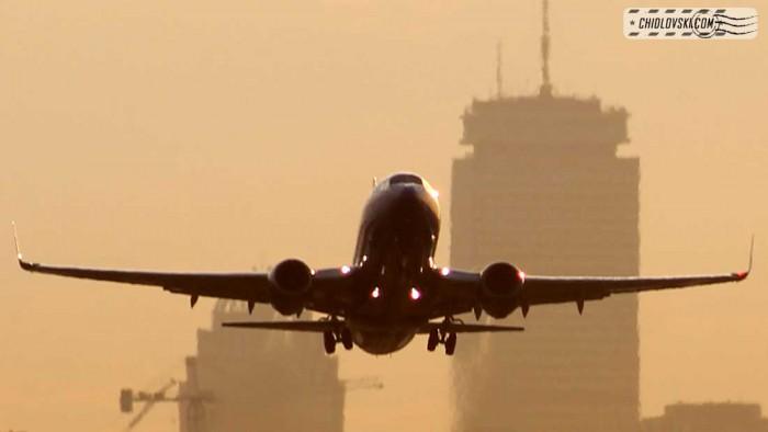 planes-b009