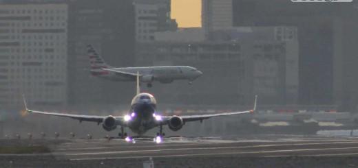 planes-b010