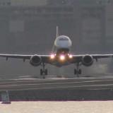 planes-b011