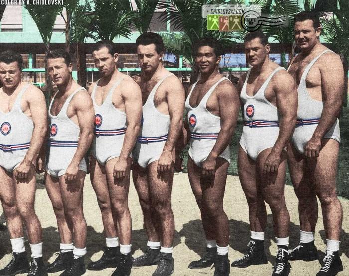 1963-usa-panam