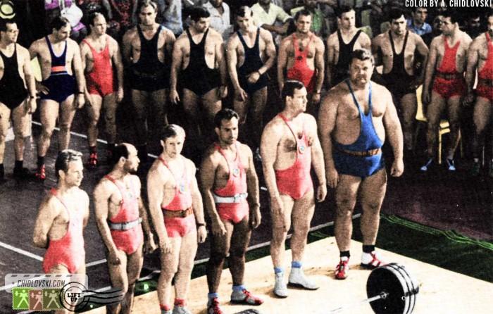 1967champions