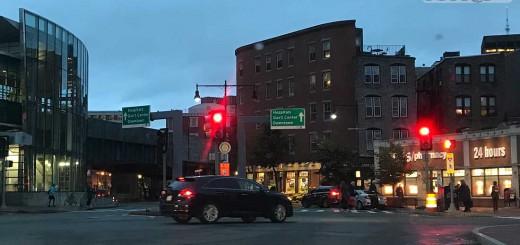 boston-b011