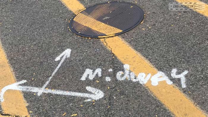 midway-drawn