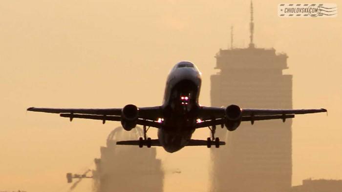 planes-b012