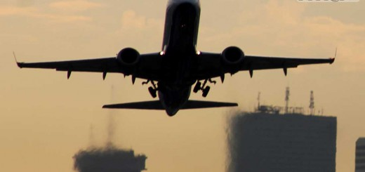 planes-b013