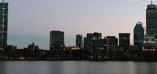 boston-b205