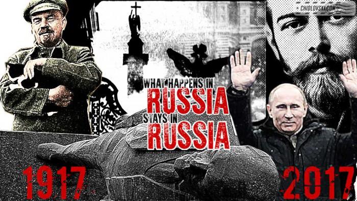 happens-in-russia-100