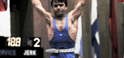 WR 188kg