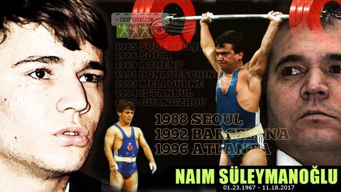 suleymanoglu-1967-2017