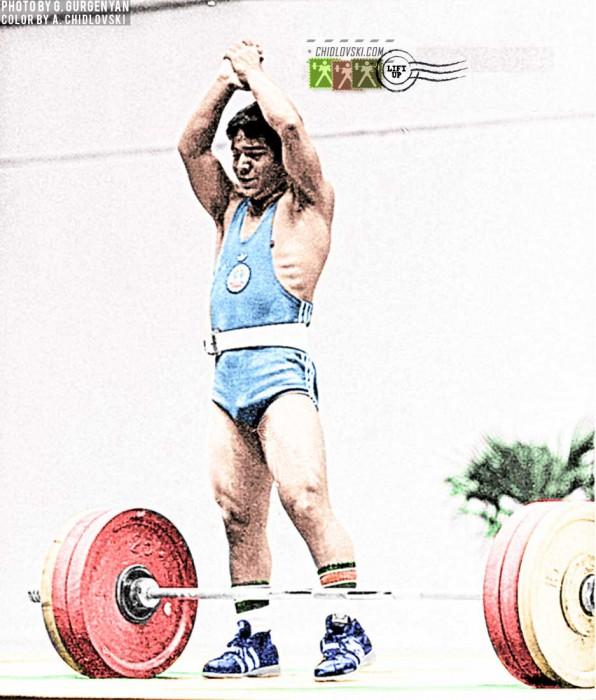 suleymanov-1983