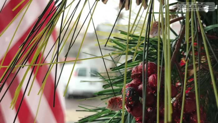 holiday-season-2017-b001