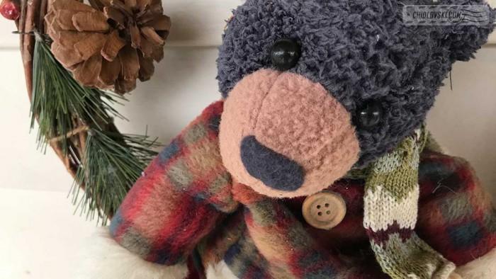 holiday-season-2017-b003