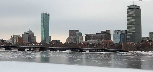 boston-b207