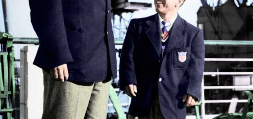 R.Hoffman, J. Di Pietro