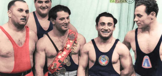 1950s-novak-group