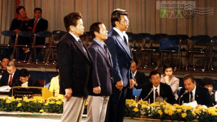 japan1979-03