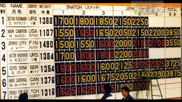 japan1979-04