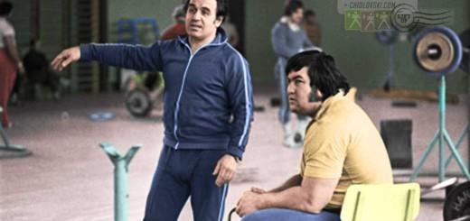 kudyukov-rakhmanov-1979