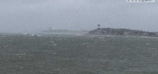 winthrop-in-cyclone-rain