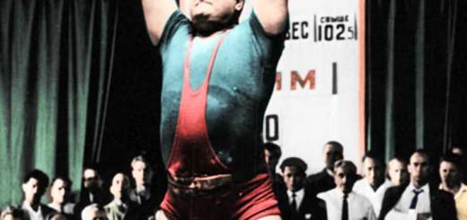 L.Zhabotinsky (1967)