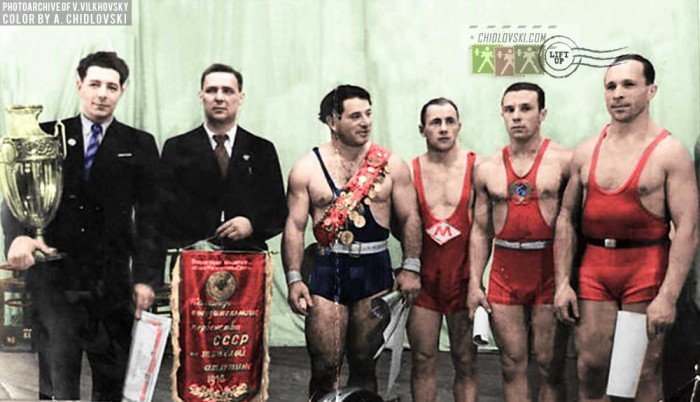 1950s-novak-moscow