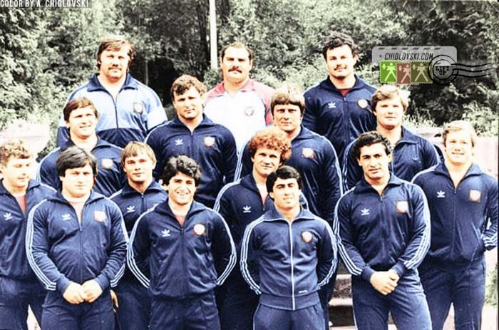 team-cccp-1984