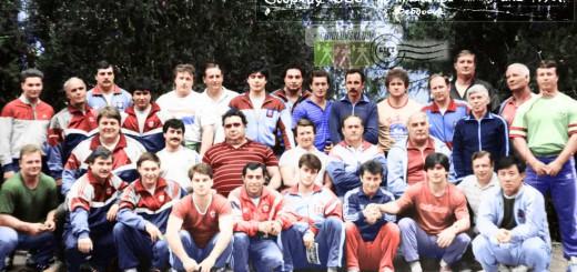 team-cccp-1990