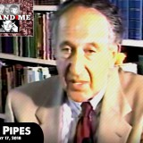 richard-pipes-rip