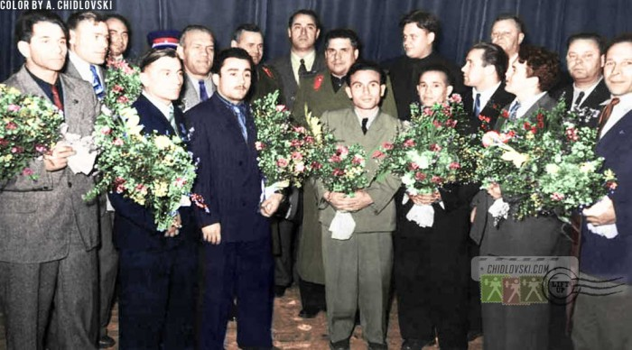 team-cccp-1954