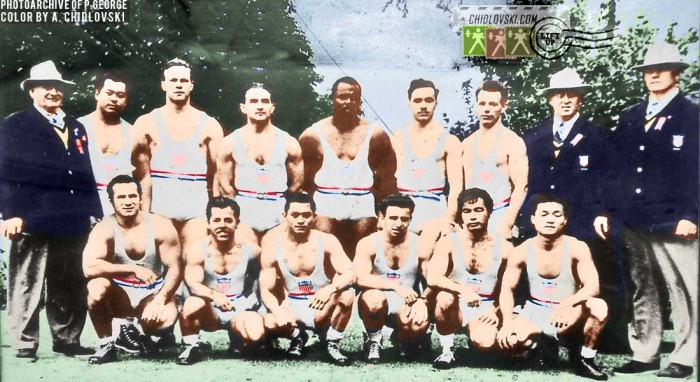 1948-usa-pgeorge