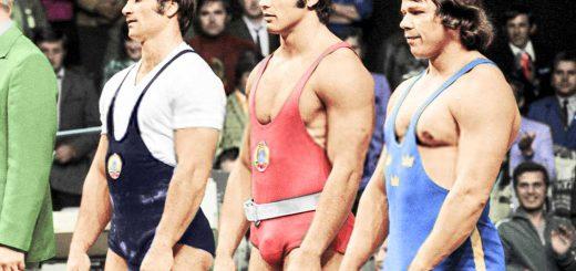 90kg-1972og