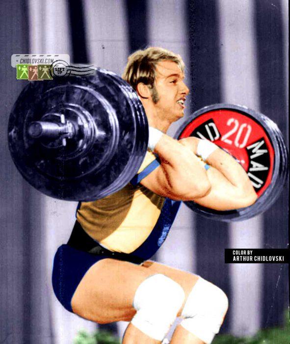 bo-johansson-1969