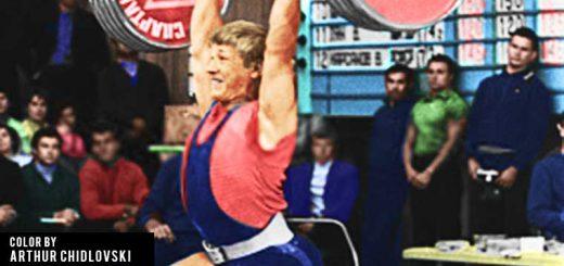 galkin-1971ussr