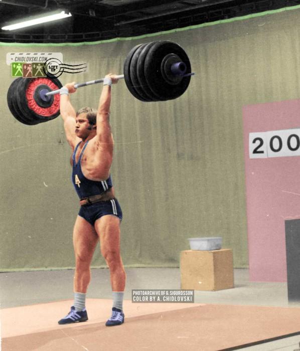 sigurdsson-200kg