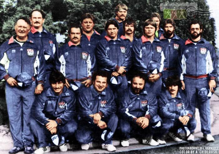 team-usa-1980