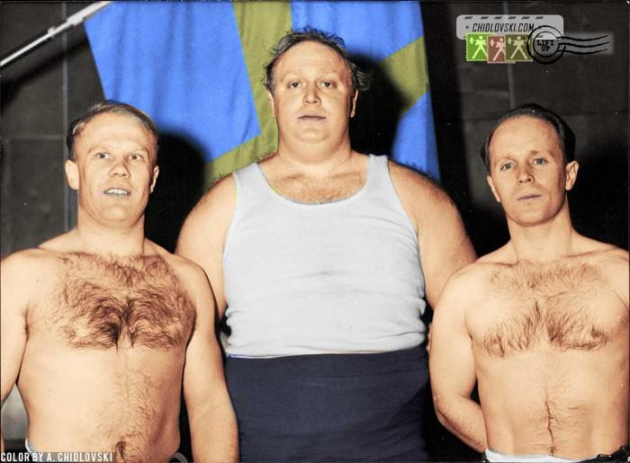 three-swe-stars