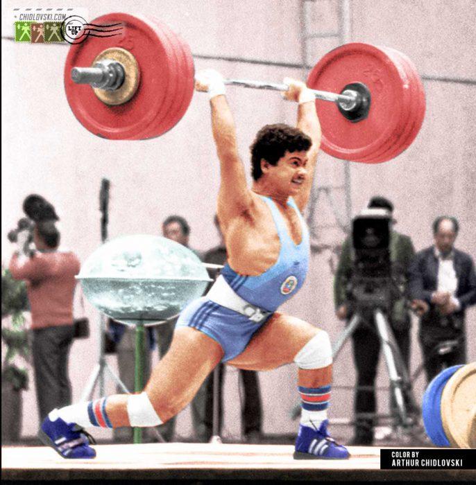 topurov-180kg-1983