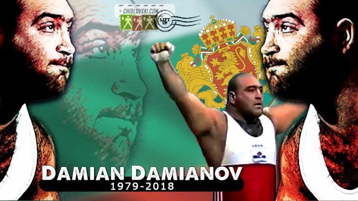 bul-damian-damianov-rip