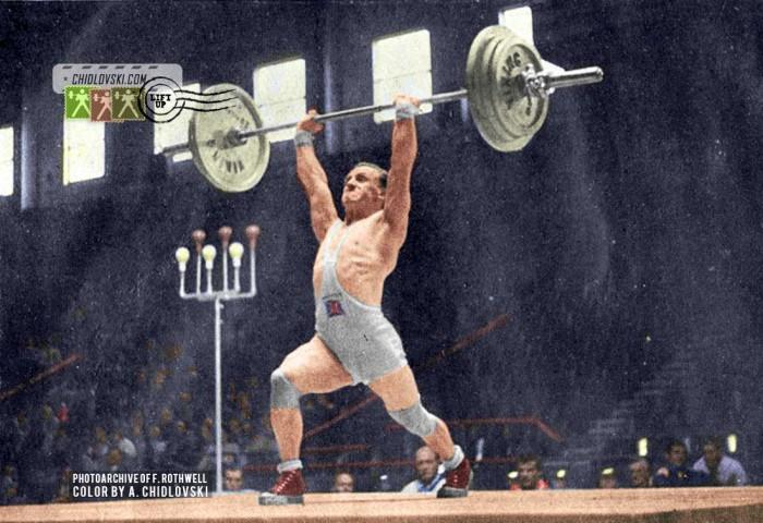 creus-56kg-1948og