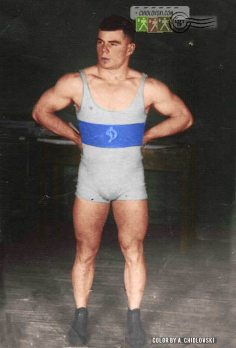 george-popov-1930s