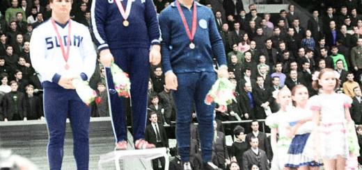 medals-110kg-kd1970