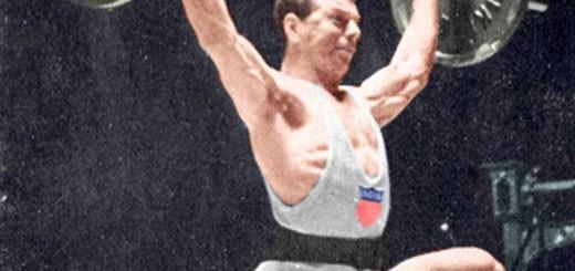 og-1948